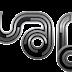 SONY SPIN TE INVITA A VER EL ESTRENO DE LA NUEVA TEMPORADA DE WARP TV