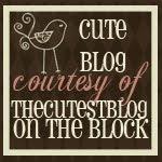 Cute Blog