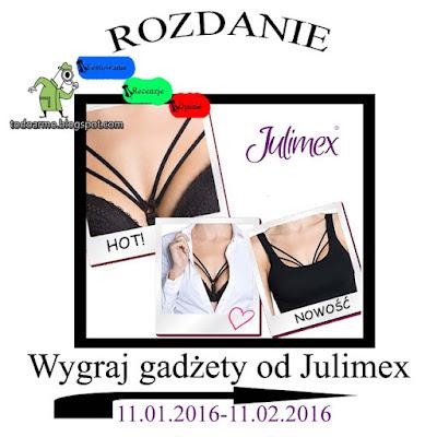 http://todoarmo.blogspot.com/2016/01/rozdanie-wygraj-gadzety-julimex.html