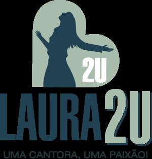 Laura2u