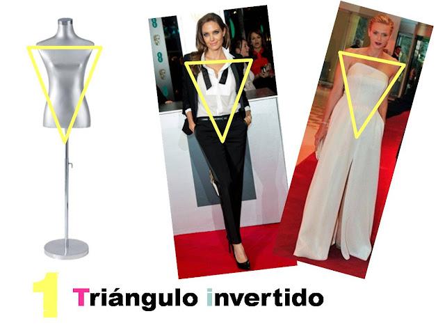 cuerpo-triángulo-invertido