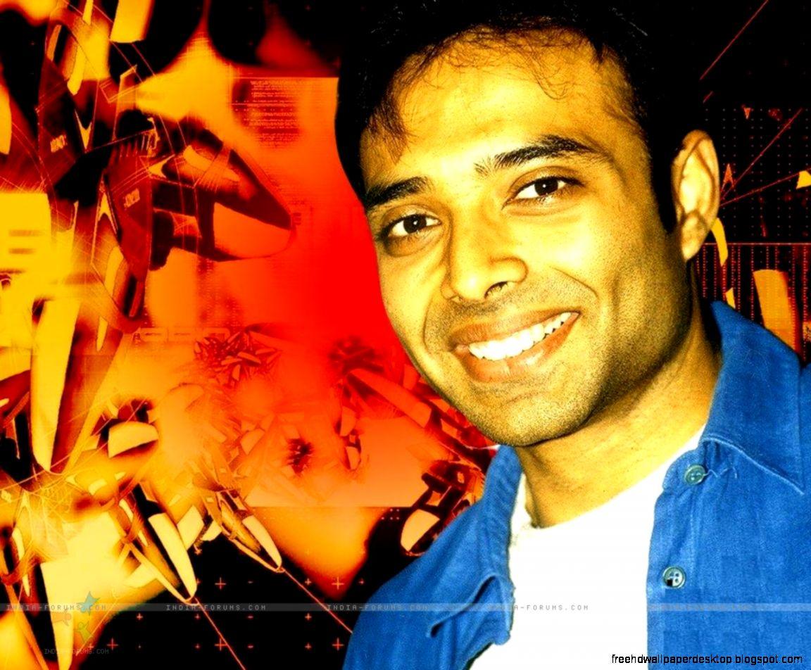 Uday Chopra  Uday Chopra 26648