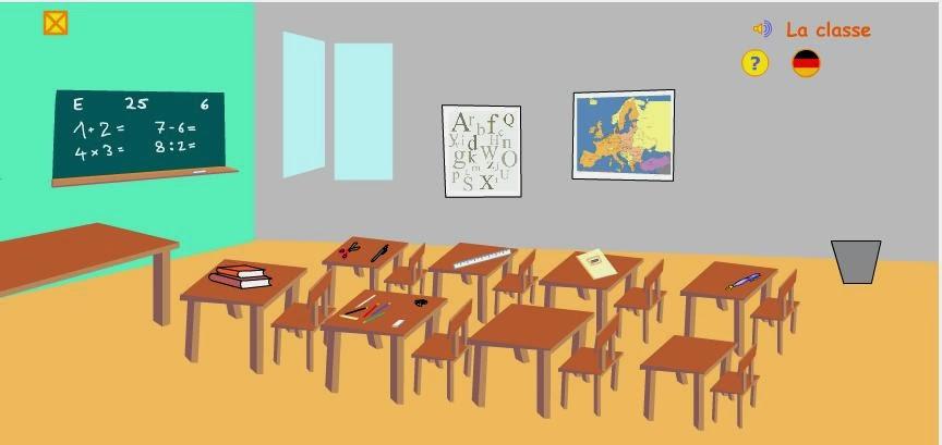http://www.europschool.net/static/dico/fr/classe/classeFR.html