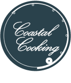 Coastal Cooking - Seafood Recipes, Gourmet Fine Food & Desserts