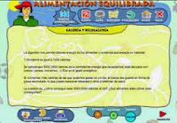 http://servicios.educarm.es/cnice/epssd3/sd3_00_01.html