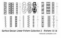 http://www.milliande-printables.com/printable-linear-patterns-surface-design-lineart-capi-3.html