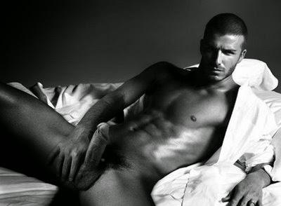 hot men butt naked