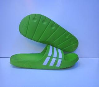 Adidas Duramo Hijau