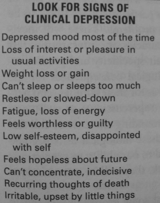 Symptoms quotes quotesgram