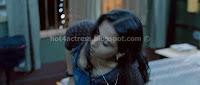 Vidya, balan, unseen, hot, cleavage