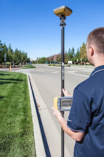 Topcon, GNSS, GPS, Topografía, Geodesia, Geodésico