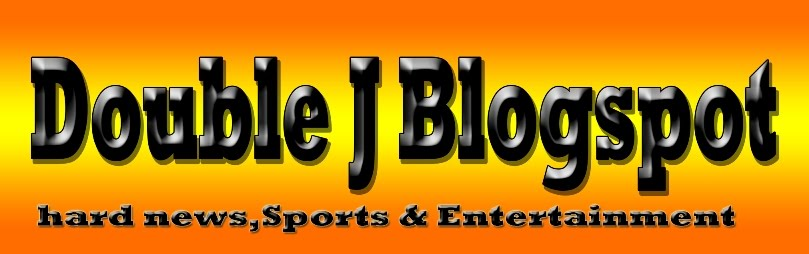 Double J Blogspot