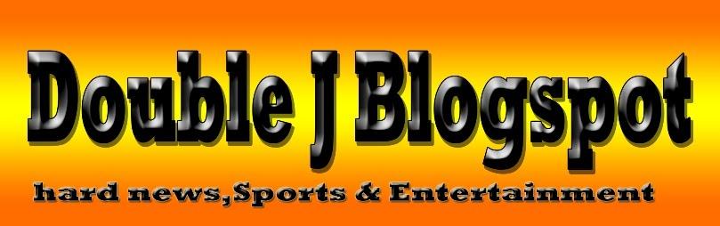 Double J Blogspot