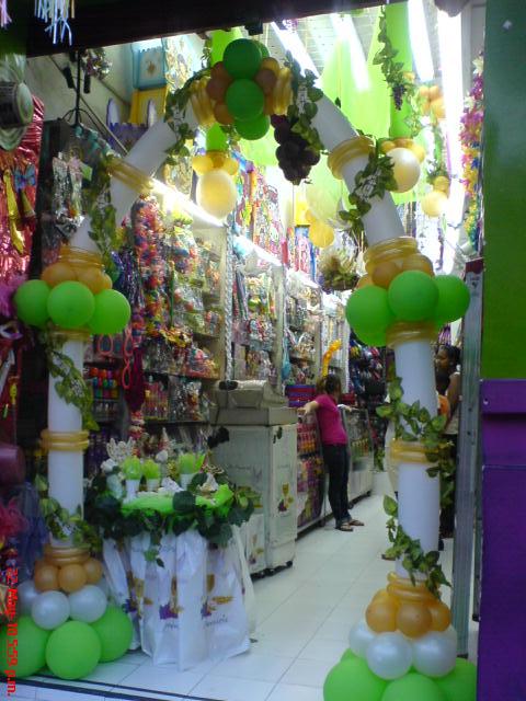 Fiestas y detalles decoracion primera comunion for Fiestas comunion decoracion