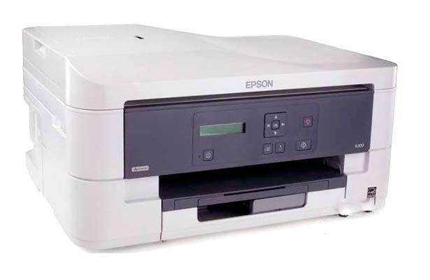 Epson K300