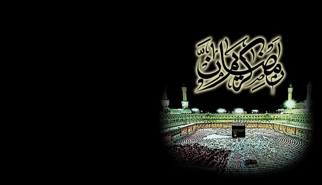 ramadan karim wallpaper hd free