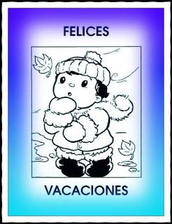 Felices Fiestas - Actiludis
