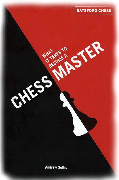 Cara menganalisa ancaman catur