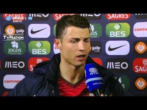 Manuel José  «Cada vez que Ronaldo fala entra mosca ou sai asneira ... 9791d6432ddd5