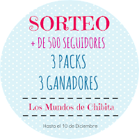 http://losmundosdechibita.blogspot.com.es/2014/11/sorteo-de-500-seguidores.html