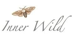 Inner Wild wilderness wear for dearhearts