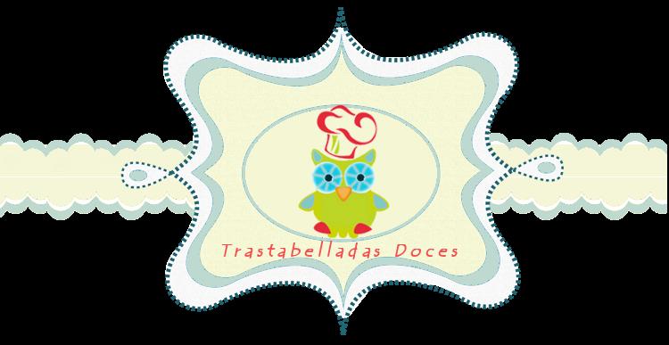Trastabelladas Doces