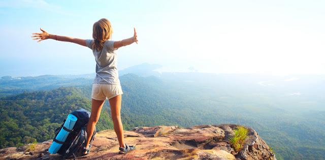 Tips Traveling Dengan Biaya Sedikit