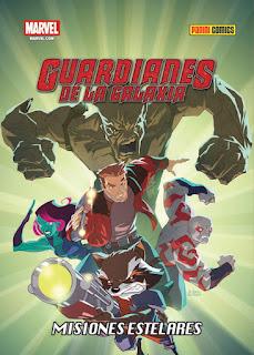 http://www.nuevavalquirias.com/583-home_default/guardianes-de-la-galaxia-misiones-estelares.jpg