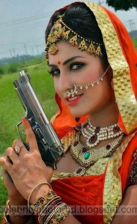 Bangladeshi%2BCute%2BActress%2B%26%2BModel%2BAnika%2BKabir%2BShokh%2BHot%2BHD%2BPhotos%2BGallery002