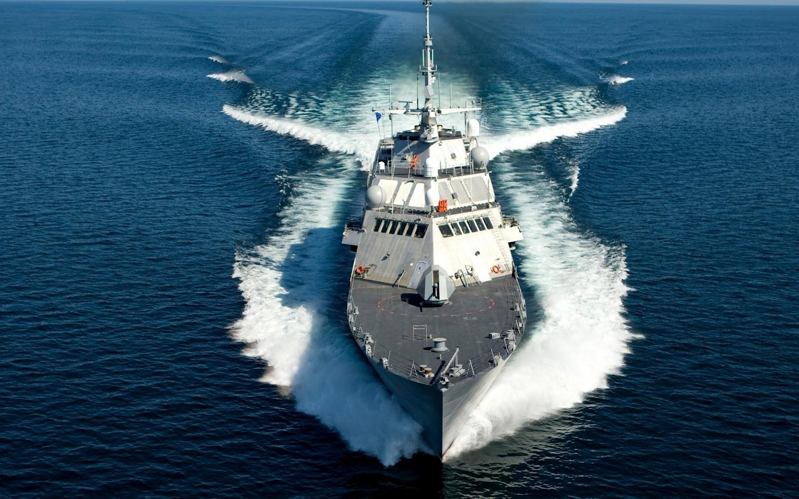 http://3.bp.blogspot.com/-xUmalEcxVgQ/T3SsMe3L8KI/AAAAAAAAAOU/7EzBqvSpcyc/s1600/navy+ship.jpg
