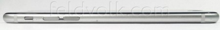 iPhone 6 [3]