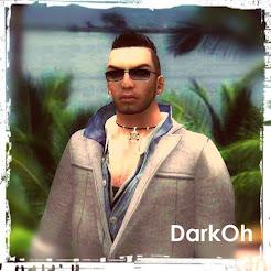 DarkOh
