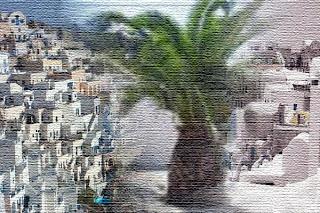 Razgledanje nekretnina u Grckoj