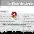 Club ados1 guide pedagogique Unité3 دليل المعلم لغة فرنسية اولى ثانوي الوحدة الثالثة