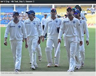 Team-India-IND-v-ENG-4th-TEST