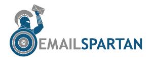 Emailspartan