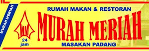RMP Murah Meriah