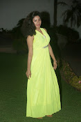 Vishnu Priya glamorous photos-thumbnail-18