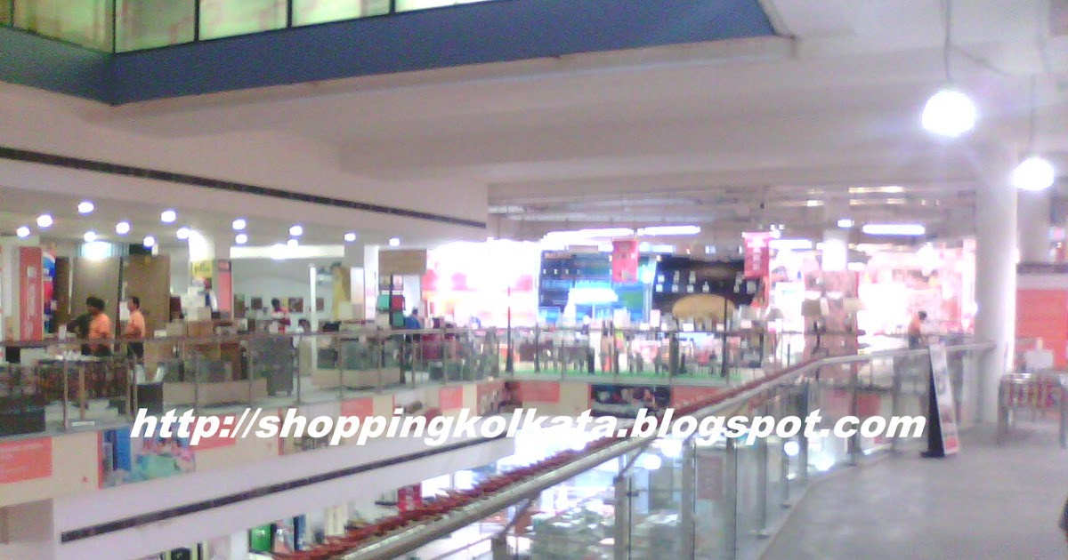 Shopping Kolkata Furniture