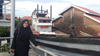 Aceh, Indonesia (Oct' 2016)