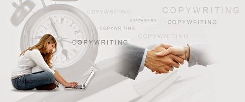 SEO CopyWriting - công cụ thành công thiết thực
