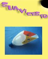 http://www.juntadeandalucia.es/averroes/recursos_informaticos/concurso2005/48/suavicestoa.htm