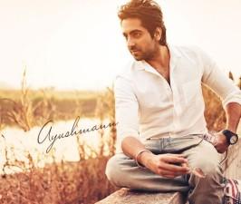 O Heeriye Lyrics- Ayushman Khurana