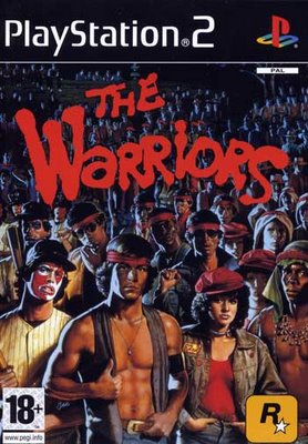 the-warriors-ps2.jpg