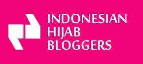 Indonesian Hijab Bloggers