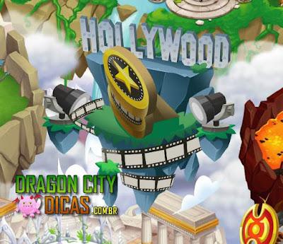 Ilha Hollywood - Hollywood Revelada Parte 2 - Informações
