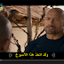 حصريا: شاهد أفلامك على اليوتيوب مترجمة إلى أي لغة تريدها بدون إستعمال برنامج او تطبيق