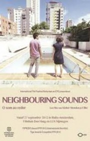 Sonidos de barrio (O som ao redor (Neighbouring Sounds) (2012) Online