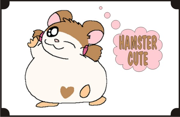 hamster-coloring-pages