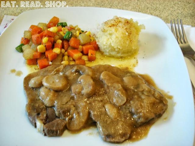 food,recipe,restaurant,eat read shop